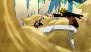 Sand Rebellion (anime)