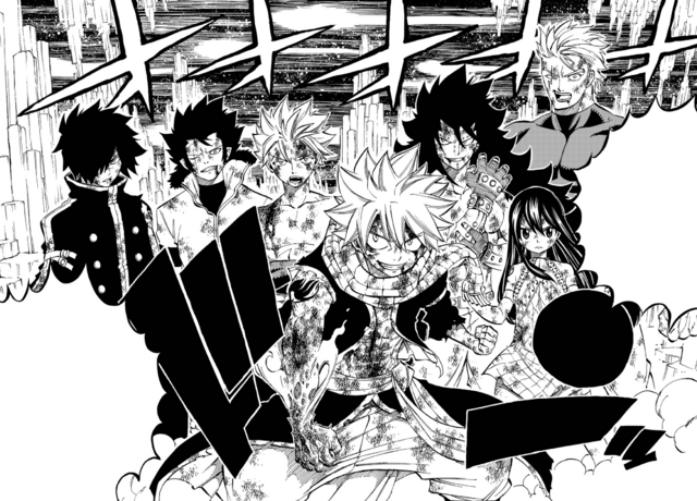 File:Seven Dragon Slayers start their hunt.png