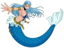 Aquarius 3