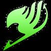 Fairy Tail Edolas Symbol