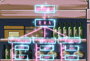 Guild Structure-0
