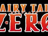 Lista de Capítulos/Fairy Tail: Zero