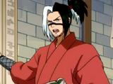Тотомару