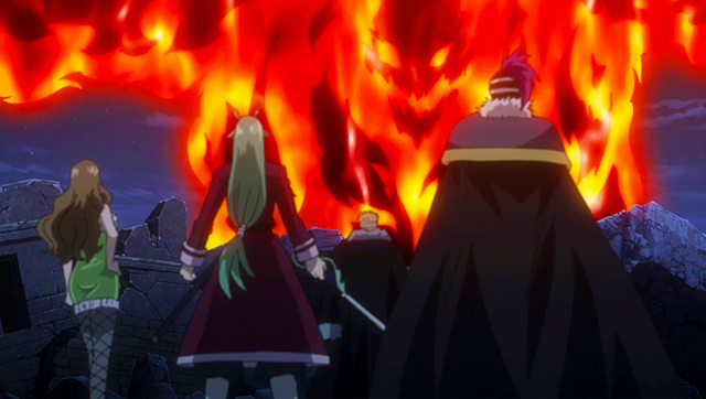 File:Laxus and the Tribe vs. Atlas Flame.png