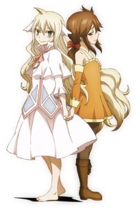 Mavis Vermillion | Fairy Tail Wiki | FANDOM powered by Wikia