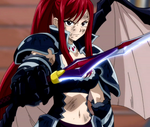 439px-Black Wing Erza