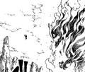 Atlas Flame Greets Natsu.png