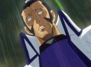 Bluenote anime3