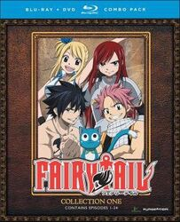 FairyTail-Collection1-bluray