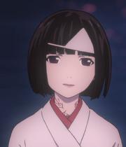 Nora (Noragami)