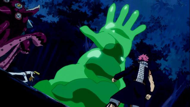 File:Slime Hand.PNG