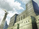 Regno di Dragnof