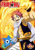 FT DVD01