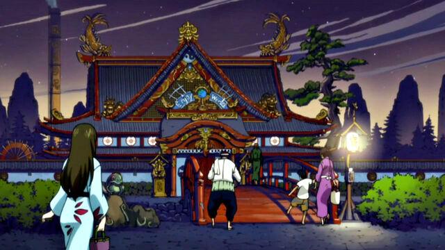 File:Hosenka Inn.JPG