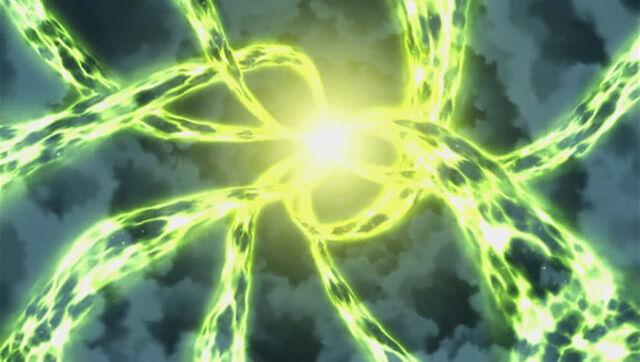 File:Magic consumed by Anima.JPG