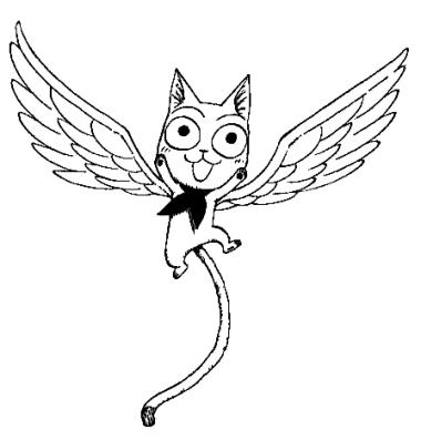 Lucy Cat Letze Video