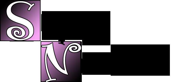 SN-Sep2015