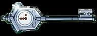 Horologium Key