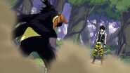 Episode 59 - Ren Akatsuki vs. Midnight