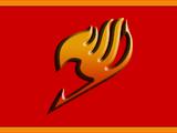 Fairy Tail (gilda)