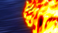Atlas Flame's rampage.png