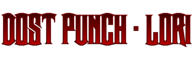 DostPunchLori