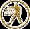 Libra Emblem