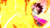 Разящий Молот Дракона Огненной Молнии