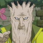 Warrod Sequen Anime