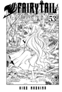 Cover of Volume 53
