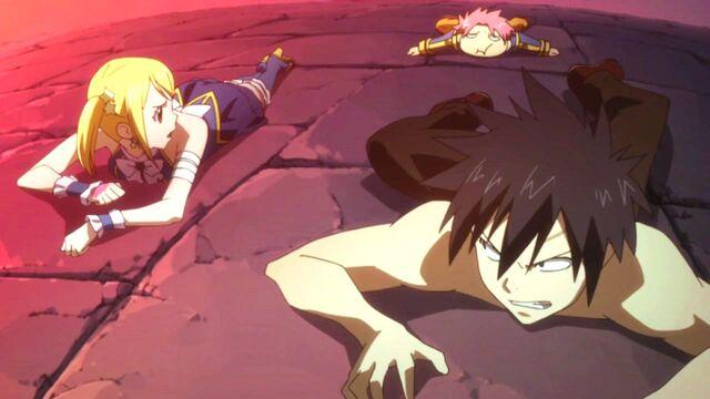File:Team Natsu climbs up Nirvana.JPG