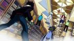 200px-Episode 43 - Gray vs. Bickslow