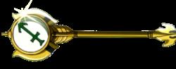 250px-Sagittarius Key