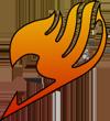 Fairy Tail symbol