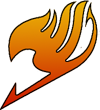 Ficheiro:Fairy Tail symbol.png