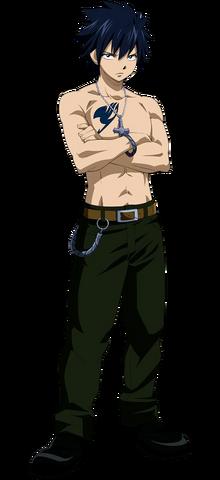 Berkas:Gray Anime S2.png