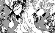 The body's response Minerva
