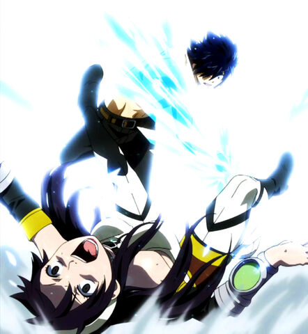 File:Gray attacks Ultear.jpg