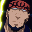 Second Vanish Brother X791 Avatar
