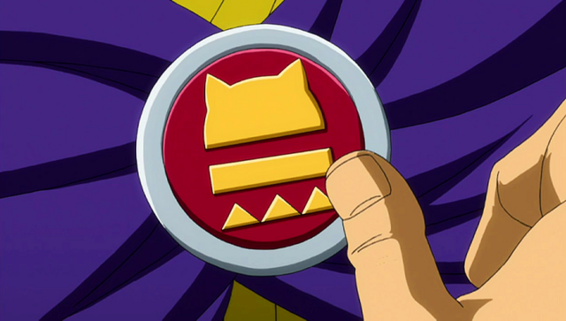 File:Banaboster's button.png