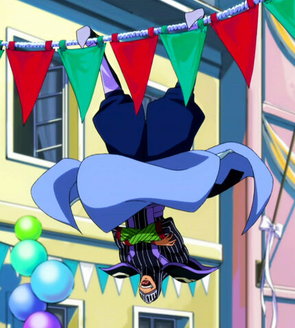 File:Bickslow's acrobatic skills 2.jpg