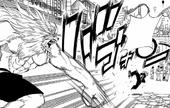 Beast Soul: Werelion