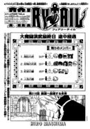 Cover 316