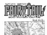 Fairy Tail: 100 Years Quest Chapter 53