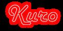 Kuro Triangle
