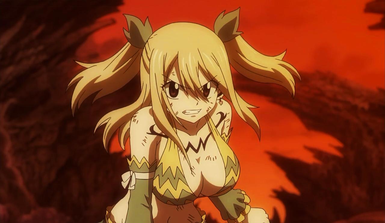 12 episode long anime dress