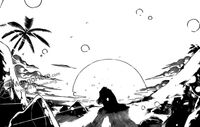 588px-Erza and Jellal kiss