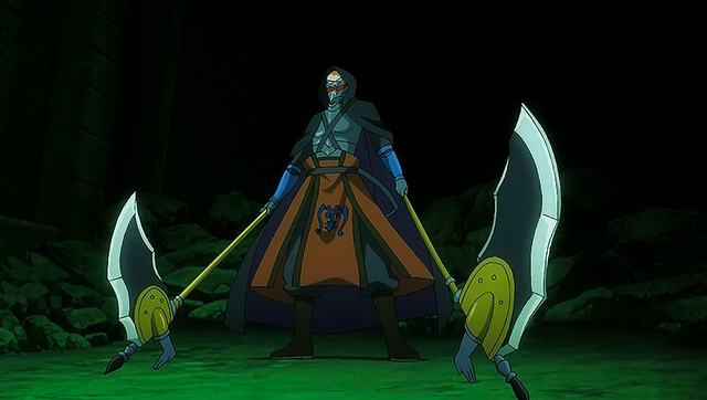 File:Kama's Scythes.png