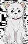 Sadako29 Signature Pic