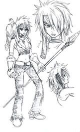 323px-Erza Early Concept